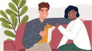 3 conseils pour «dater» quand on possède un toutou