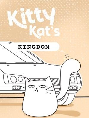 KittyKat's Kingdom