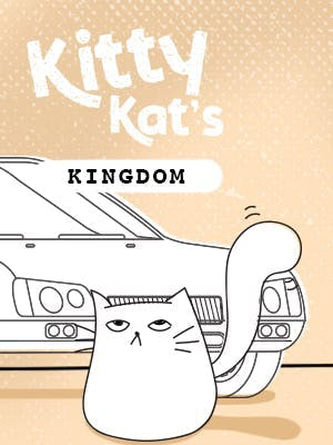 KittyKat's Kingdom